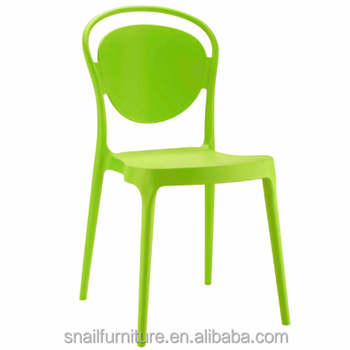 Cheap Outdoor Armless Plastic Stacking Chair Green Stackable Plastic Chair  sc 1 st  Alibaba & Cheap Outdoor Armless Plastic Stacking Chair Green Stackable Plastic ...