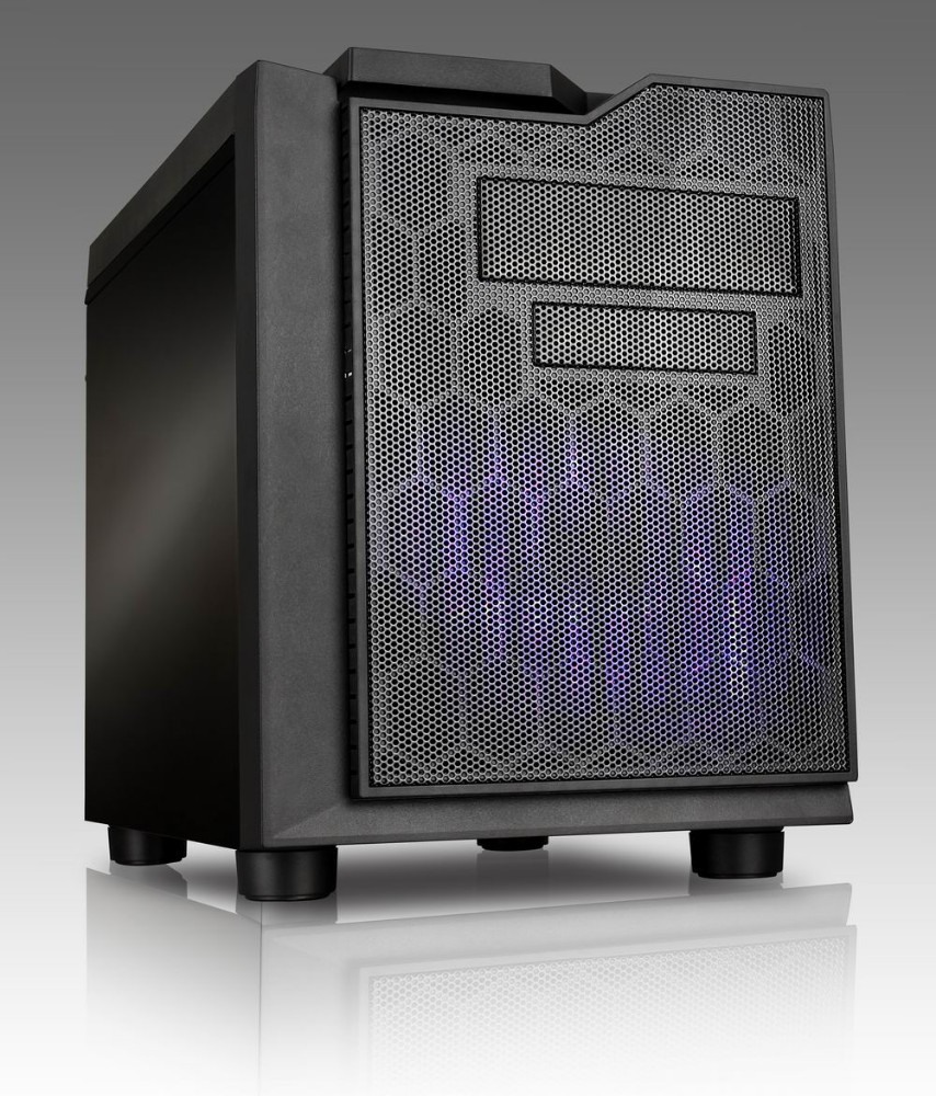 secc hei er verkauf usb3 0 gaming design micro atx pc geh use mit fahrwerk gr e l352 w265. Black Bedroom Furniture Sets. Home Design Ideas