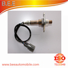 Oxygen Sensor for LEXUS RX300 Supra Harrier Highlander 89465-49075 8916549075 2349009 234-9009 2344215 234-4215