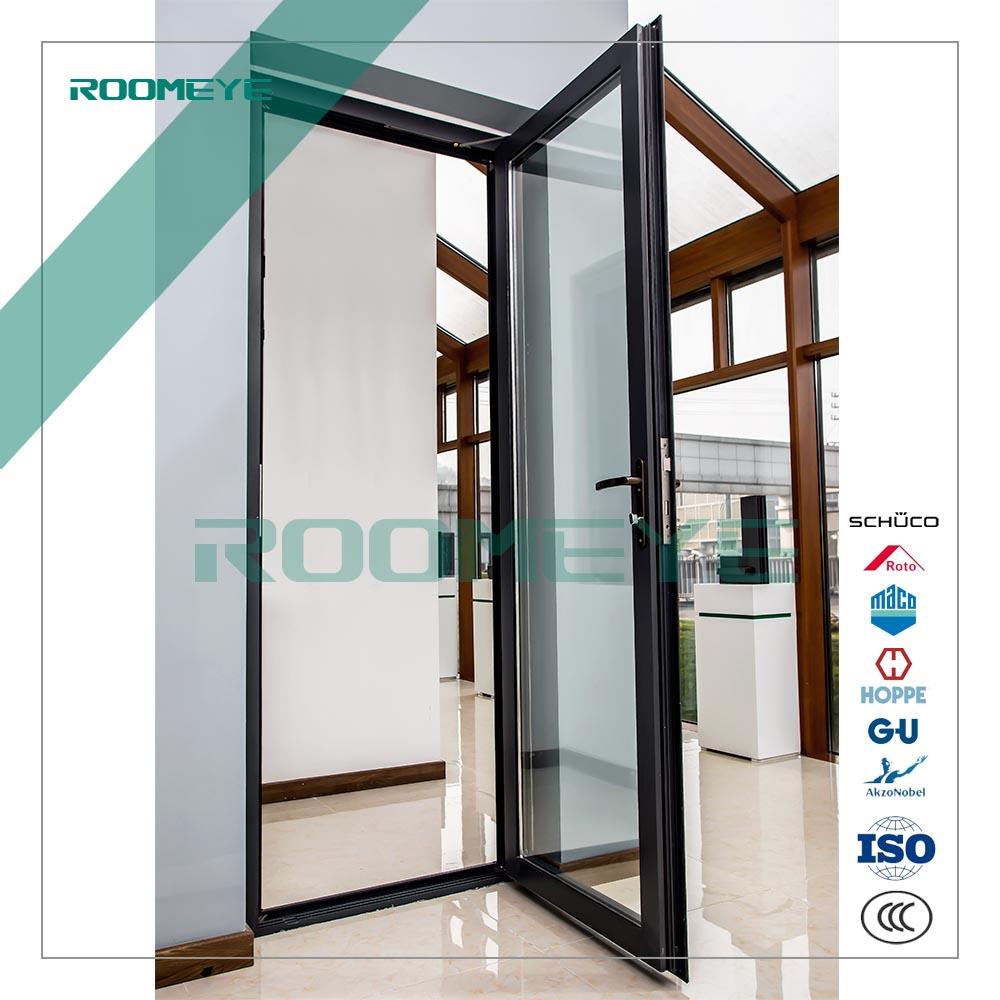 Finden Sie Hohe Qualität Rahmen Schwingen Hersteller und Rahmen ...