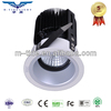 Top brightness 900lumens COB 10w mini led downlight