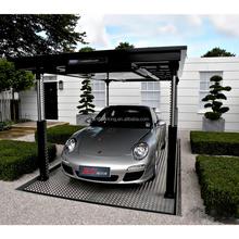 Hydraulic Garage Underground Garage Cost, Hydraulic Garage Underground  Garage Cost Suppliers and Manufacturers at Alibaba.com