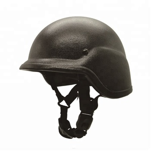 German army helmet /PASGT helmet/german helmet