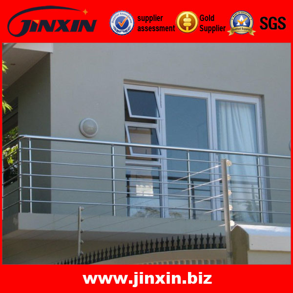 Stainless Steel Prefab Metal Interior Stair Railing   Buy Interior Stair  Railings,Prefab Metal Stair Railing,Stainless Steel Railings Product On  Alibaba.com
