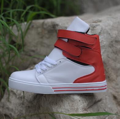 Джастин бибер обувь TK хип-хоп мужчины и женщины мужчины в обувь сникер череп обувь хип-хоп обувь размер 36 - 44