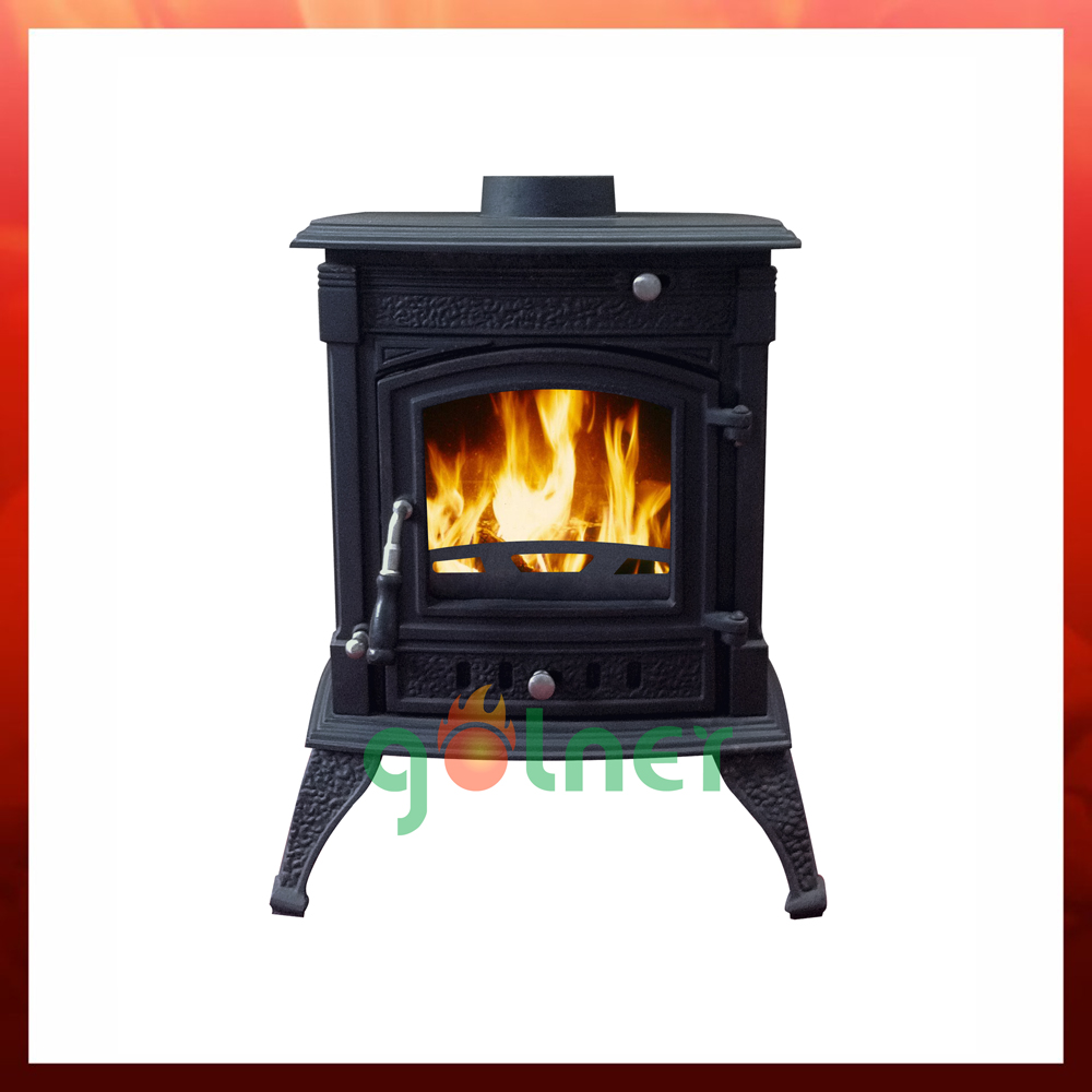 Mini Stove: Z-s13 Mini Wood Stove&cheap Wood Stoves For Sale&wood