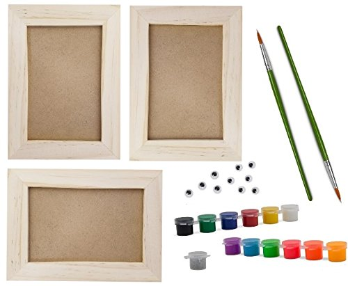 Cheap Unfinished Wooden Picture Frame Find Unfinished Wooden
