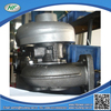 Wholesale Products China Ship Turbocharger Spare Parts