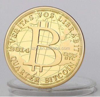Factory wholesale price bitcoin coin goldsilver bitcoin buy factory wholesale price bitcoin coin goldsilver bitcoin ccuart Gallery