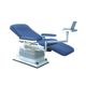 Electric Multifunction Hospital Blood Sample Collection Chair