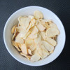 dehydrated garlic flakes low price ginger and garlic