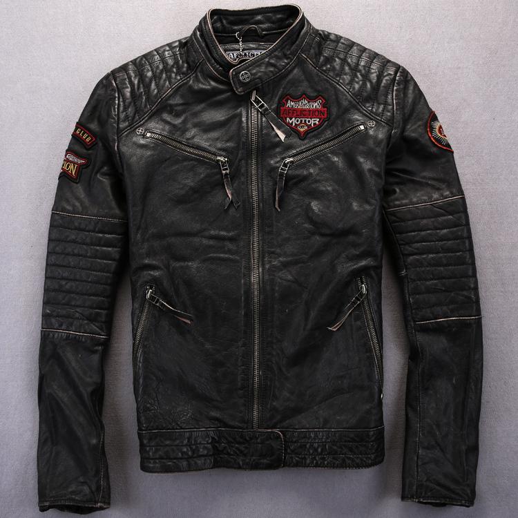 Buy biker jackets online india