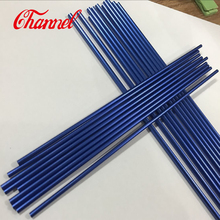 Flexible Tent Pole Material Flexible Tent Pole Material Suppliers and Manufacturers at Alibaba.com & Flexible Tent Pole Material Flexible Tent Pole Material Suppliers ...