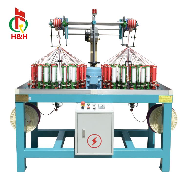 Finden Sie Hohe Qualität Seilerei Maschine Zum Verkauf Hersteller ...