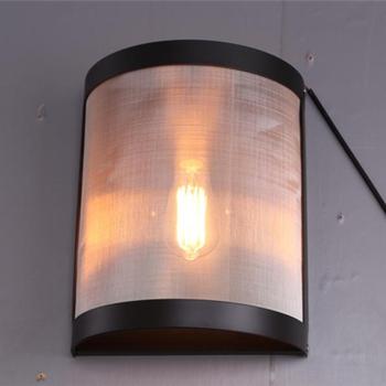 https://sc01.alicdn.com/kf/HTB1Yx7sbJrJ8KJjSspaq6xuKpXaH/Classic-high-quality-iron-lampshade-industrial-metal.jpg_350x350.jpg