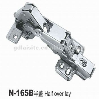 High Quality 180 Degree Cabinet Hydraulic Hinge