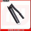 500CC german grease gun