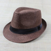 f3956f280b1 New Summer Hot Unisex Hat Man Women Hat Men Cool Hat Summer Beach Cap Sun  Hat