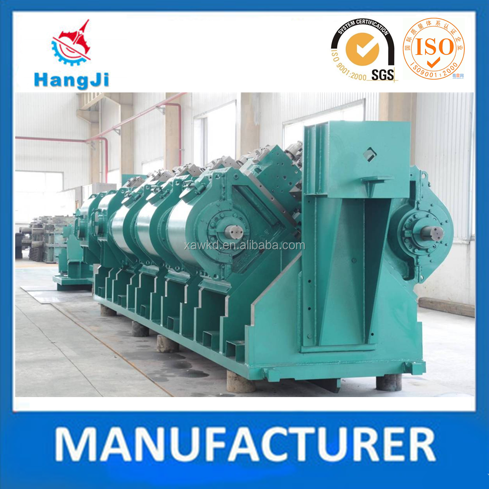 Wire Rod Mill Process, Wire Rod Mill Process Suppliers and ...