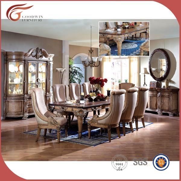 Venta al por mayor modelo de sillas de madera para comedor-Compre ...