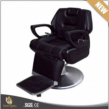 ts 3503 hair salon products used barber chairs for sale buy used