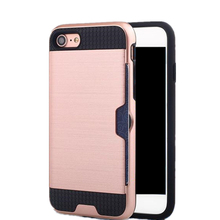 Wholesale Full Body Brushed Mobile 360 TPU Case for iPhone 5 , Luxury Custom Phone Wallet Cover for iPhone 5 Silicone Case