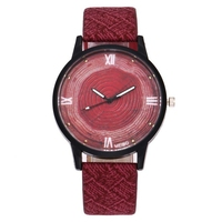 cheap watches in bulk,sports watches made in china,cheap chinese watches