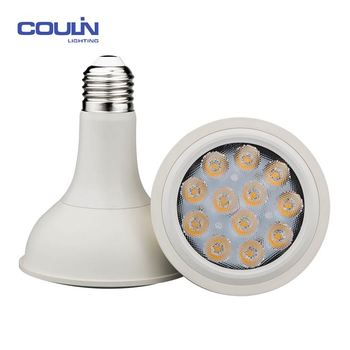 Superior Quality Different Mechanical Parts Like Led Light Par30