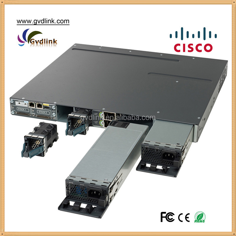 Good disccount from GPL license SL-44-UC-K9 Unified Communication License  for Cisco ISR 4400 Series, View SL-44-UC-K9, Cisco Product Details from