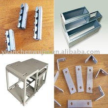 steel stamping part