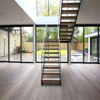 Scale Prefabbricate Per Interni.Scale Prefabbricate Design Di Lusso Caso Di Scale Per Interni Buy Stair Caso Di Lusso Indoor Prefabbricati Scala Mobile Scale Di Progettazione