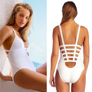 ee49877724 China suit swimwear wholesale 🇨🇳 - Alibaba