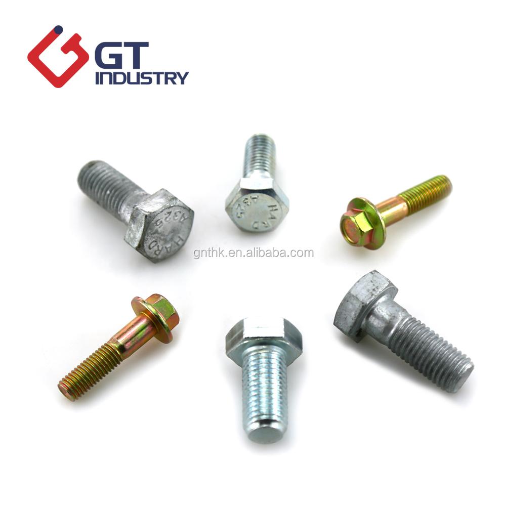 Where to buy bulk screws 23