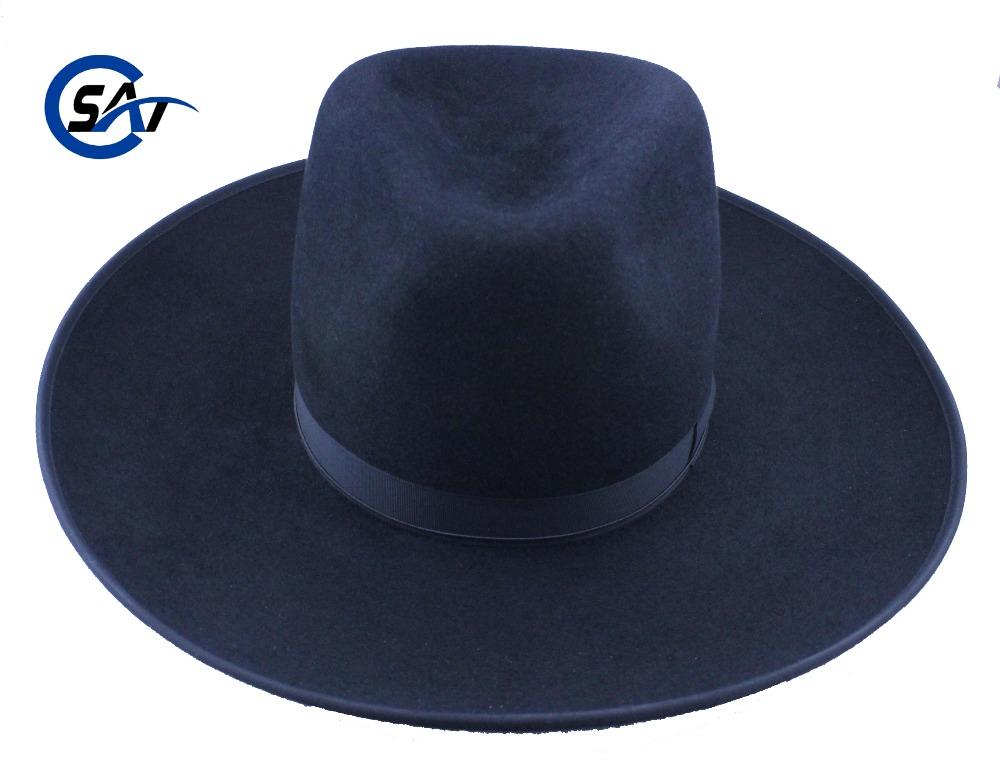 Scegliere Produttore alta qualità Ebraica Cappello Borsalino e Ebraica Cappello  Borsalino su Alibaba.com 0ce2f8608a33