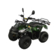 Kawasaki china quad atv 110cc mini jeep