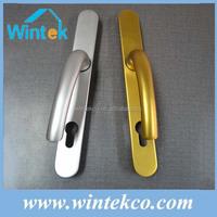 Aluminum internal door handle and hinge manufacturer