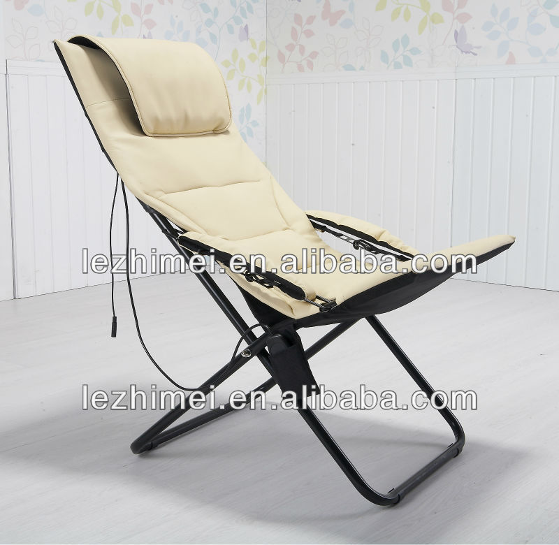 LM-900B Body Care Massage Chair