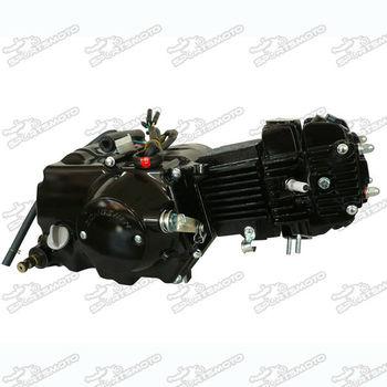 motorcycle pit bike engine zongshen 125cc kick start motor manual rh alibaba com Zongshen USA Zongshen Gs250