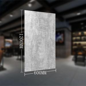 Porcelain Tile Durability Supplieranufacturers At Alibaba