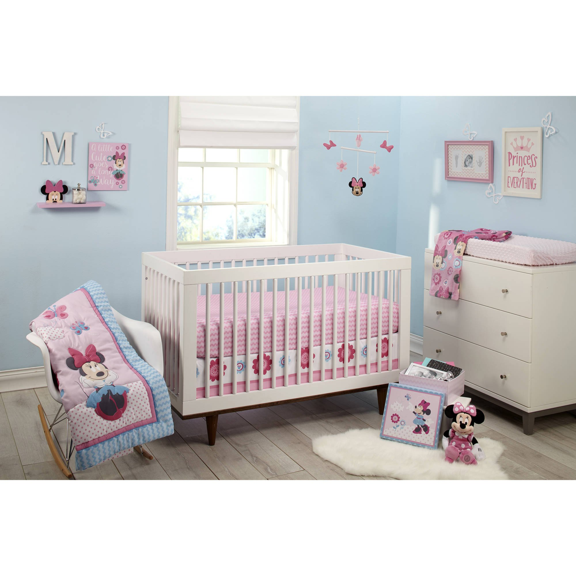 baby furniture crib sale for r us sets cheap babies vanegroo info