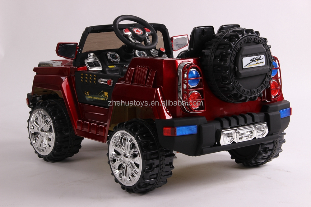 big size ride on car rc kids ride on car electric ride on car for kids