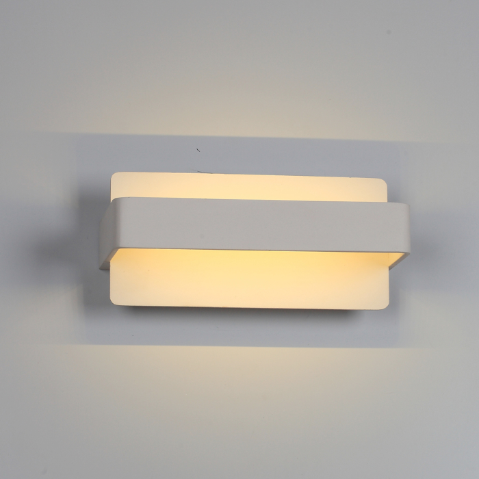 Led Wall Sconce Lights, Led Wall Sconce Lights Suppliers and ...