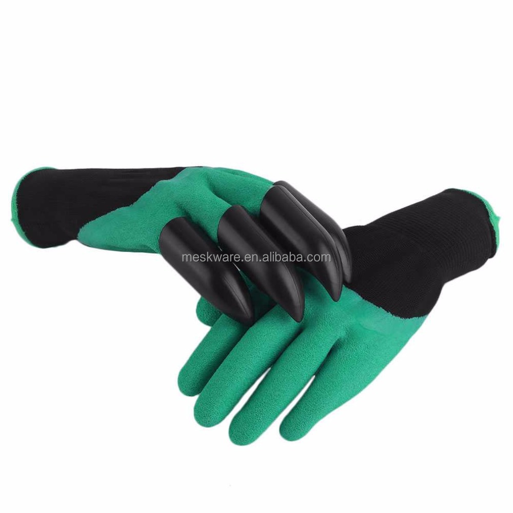 Leather work gloves best price - Cheap Work Gloves Cheap Work Gloves Suppliers And Manufacturers At Alibaba Com