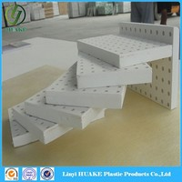2 x 4 Ceiling Tiles Price, 2 x 4 Ceiling Tiles Suppliers