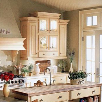 Hot Sell Unassembled Kitchen Cabinets For Sell - Buy ...