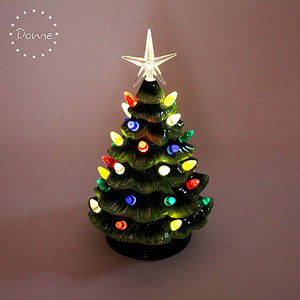 Green Christmas Tree Wholesale Christmas Tree Suppliers Alibaba