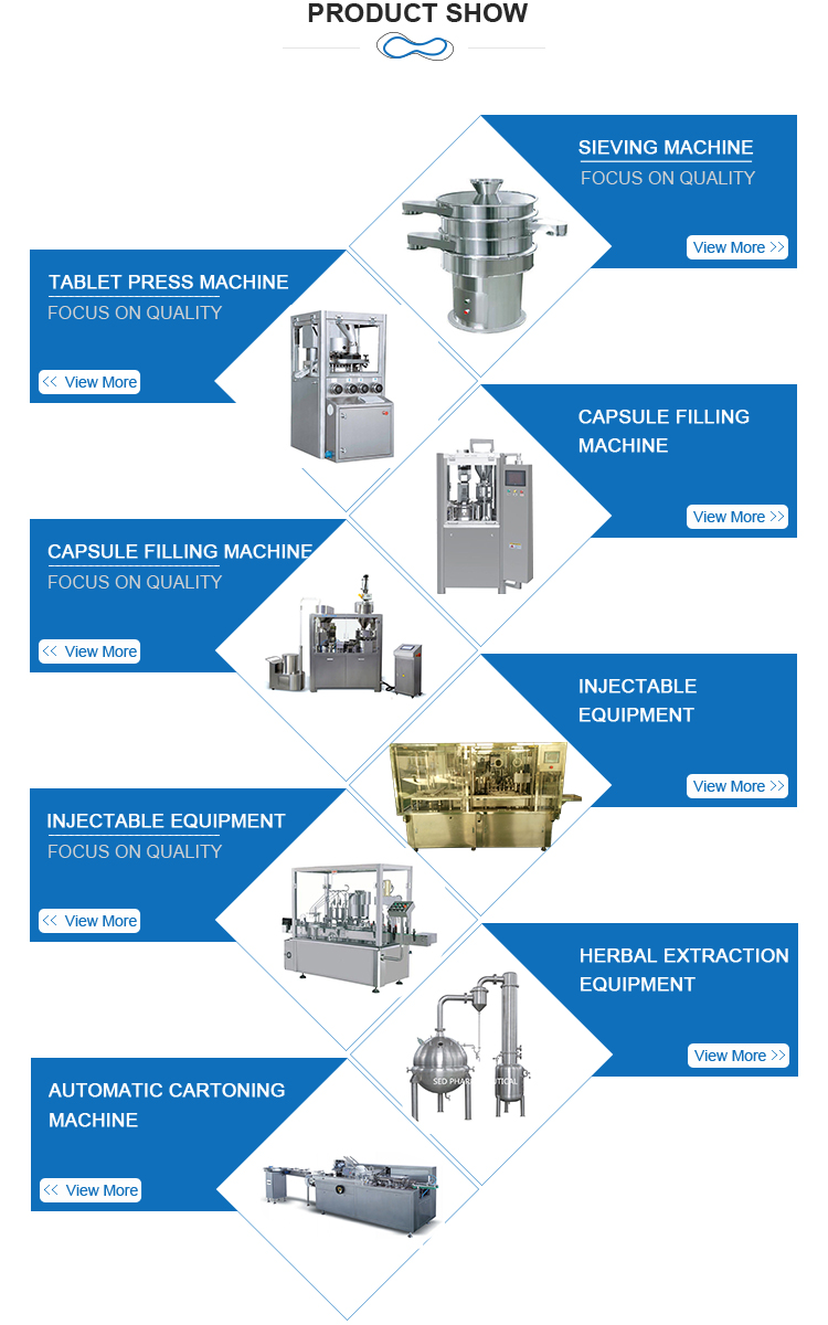 China Supplier Bamboo Granule Cable Granulator Factory Price