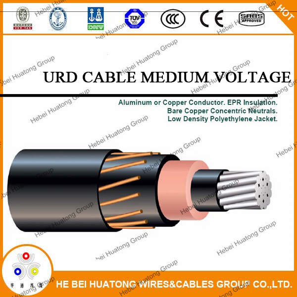 Urd cable underground al cable 1000 mcm kcmil buy underground al urd cable underground al cable 1000 mcm kcmil greentooth Image collections
