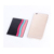 colorful women's RFID Blocking leather card holder business name card case
