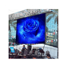 Full Color Indoor Outdoor Rental LED Display P2.6 P2.9 P3.91 P4.81 P5.95 P6.25